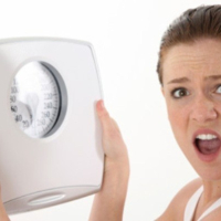 3 Tips For Winning The Mental Weight Loss Battle