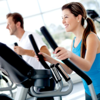 Choosing The Right Cardio For Yourself
