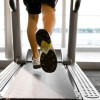 The Best Time To Do Cardio