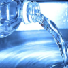 Why Use Purified Water