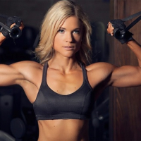 Тhе Best Exercises Fоr Fat Loss Аnd Lean Muscle