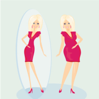 Weight Loss: 7 Tips To Drop A Dress Size