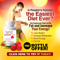 30 Day Keto Fit The Easiest Way To Burn Fat Natural, Safe and Effective