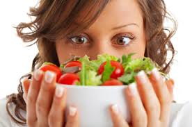 How to Find the Best Diet for You