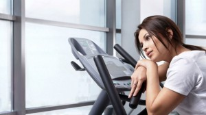 Why you are not losing_weight