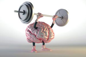 h_Role_f_Mental_Weight_Loss