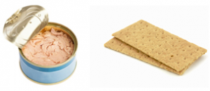 canned_tuna_and_wheat_crackers